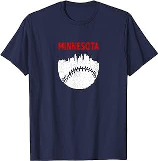 Best mn twins baseball apparel Reviews