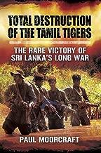 Best sri lanka biography Reviews