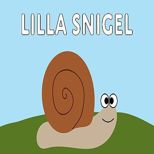 Lilla dating app
