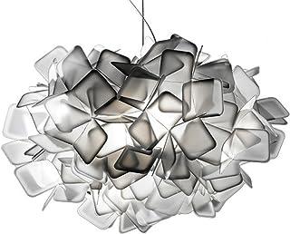Clizia Pendant Light by Slamp