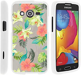 Best samsung avant phone case Reviews