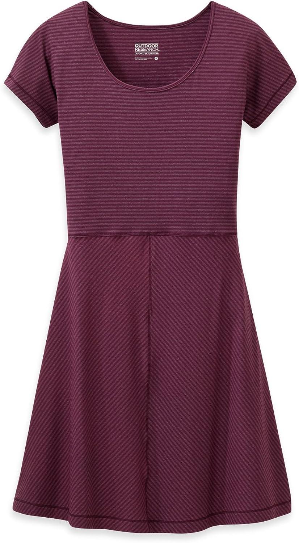 Outdoor Research Women's Bryn Dress