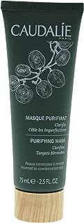 Caudalie Purifying Mask - 2.5 oz