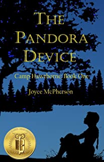 The Pandora Device (Camp Hawthorne) (Volume 1)