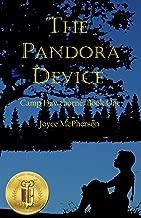 The Pandora Device (Camp Hawthorne) (Volume 1)
