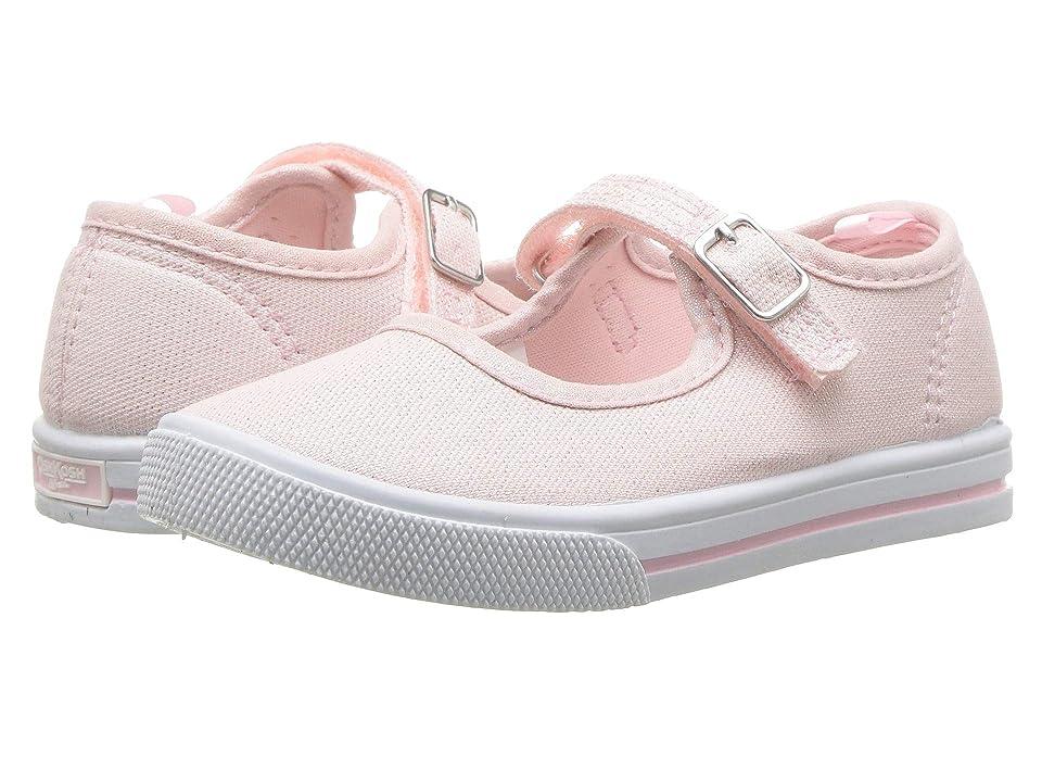 OshKosh Lola 9 (Toddler/Little Kid) (Pink) Girl