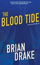 The Blood Tide (Scott Stiletto Book 7) (English Edition)
