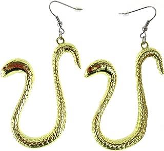 Best boa hancock earrings Reviews