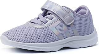Toddler Lightweight Breathable Running Shoes Casual...
