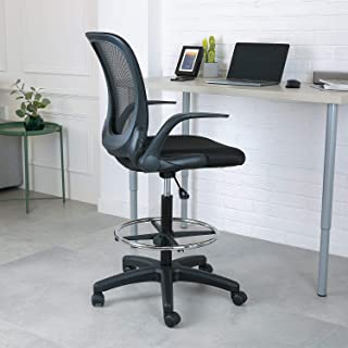 Terrific Best Desk Chair High Of 2019 Top Rated Reviewed Gmtry Best Dining Table And Chair Ideas Images Gmtryco
