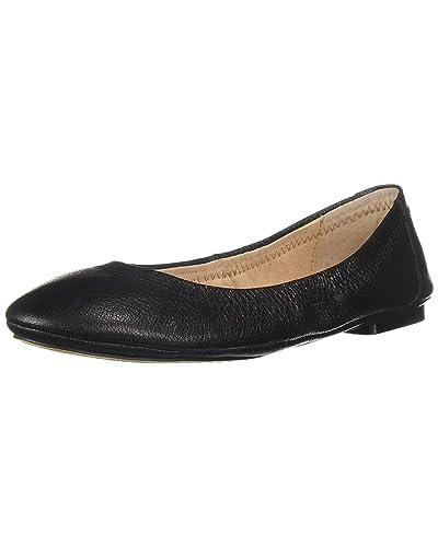 75cf38315055e Women's Leather Shoes: Amazon.com