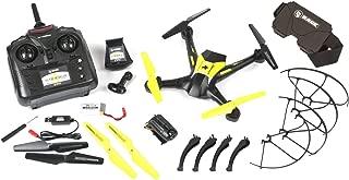 Best stinger 240 fpv rtf drone Reviews