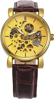 De esManchda Amazon Relojes Hombre Pulsera Rjc35qL4A