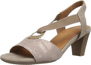 Sandals - ARA / Sandals / Shoes