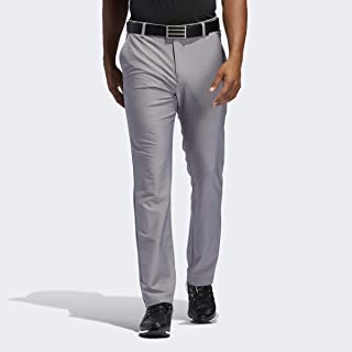 Best adidas ultimate 365 pants Reviews