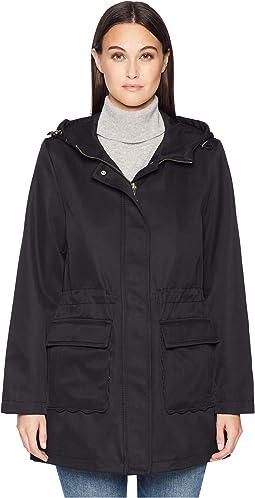 """Rainwear - MAC 32"""""""
