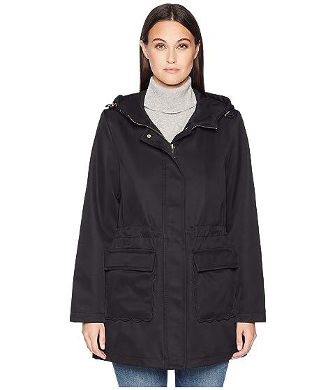 Kate Spade New York Rainwear - MAC 32