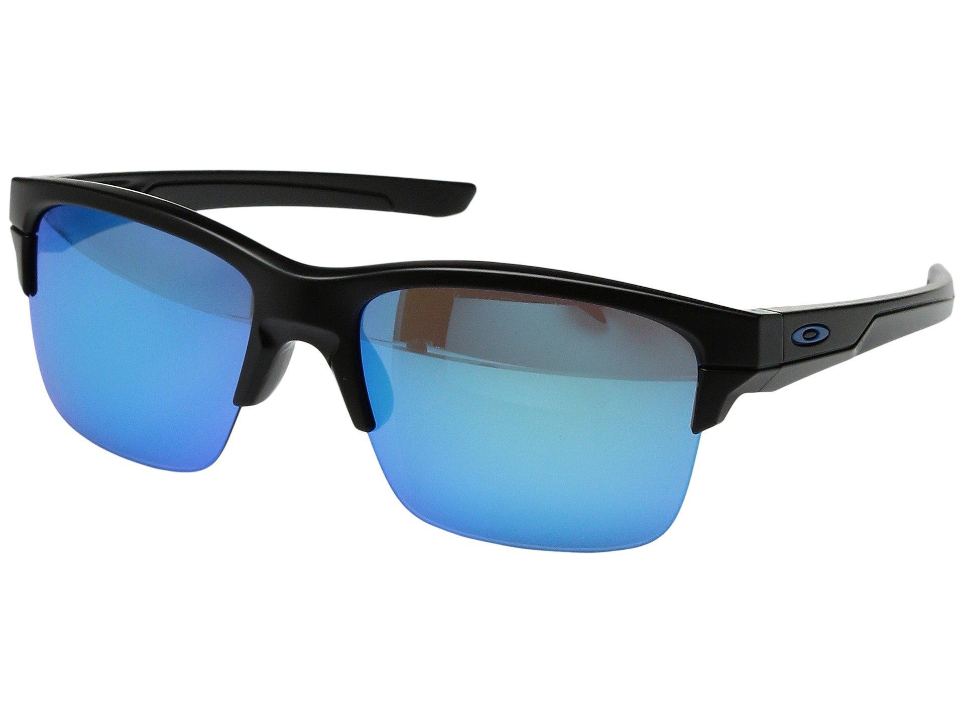 Gafas para Hombre Oakley (A) Thinlink  + Oakley en VeoyCompro.net