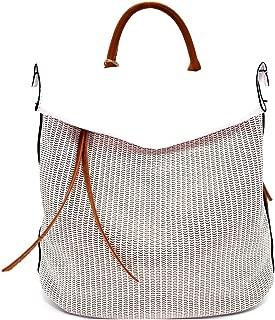 le miel backpack