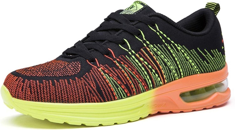 Garyline Women's Running shoes Fashion Casual Sports Jogging Walking Sneakers