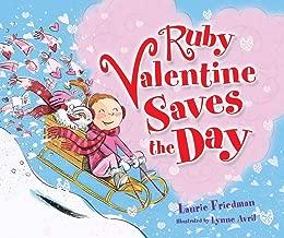 free valentine poems for kids