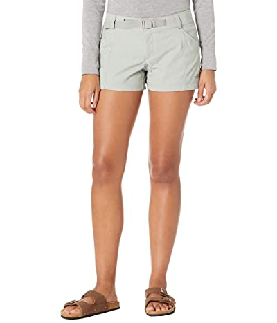 The North Face Paramount Shorts Women
