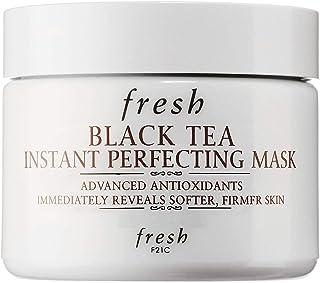 Fresh Black Tea Instant Perfecting Mask 1 ounce
