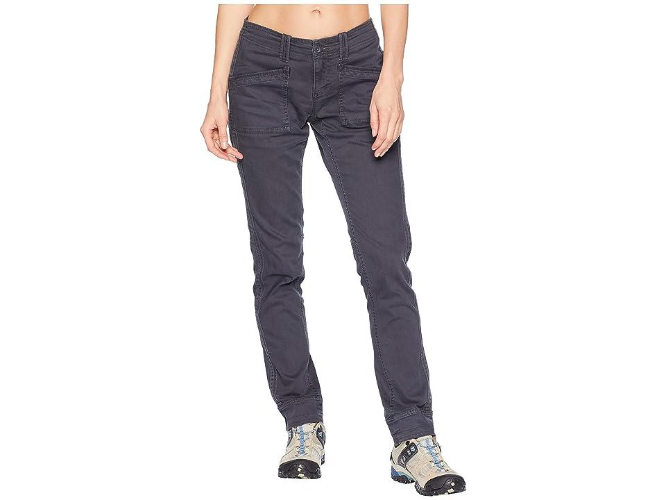 Aventura Clothing - Aventura Clothing Arden Pants