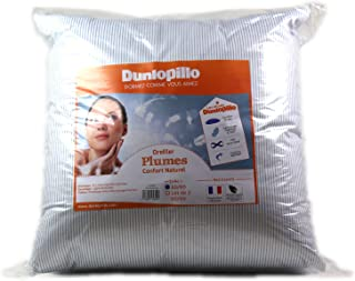 Dunlopillo Cushion Cover 60x 60cm