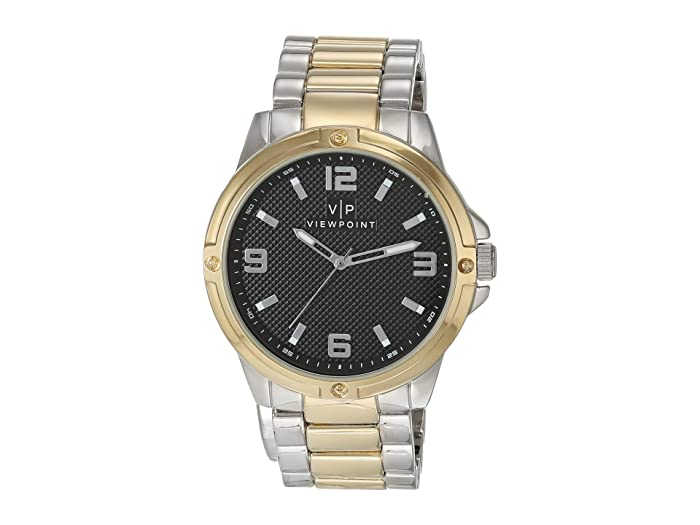Timex Viewpoint By Timex