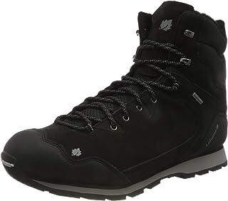 Lafuma Apennins Clim Mid M, Walking Shoe Heren