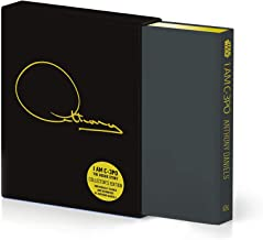 I Am C-3PO: The Inside Story (Signed Collector's Edition): Foreword by J.J. Abrams