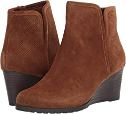 fd56bad51bd7d Women's Suede Boots + FREE SHIPPING   Shoes   Zappos.com