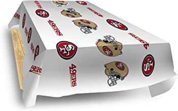 NFL Table Cover