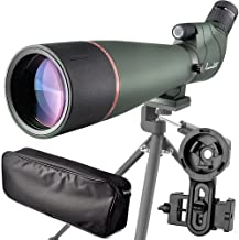 Best spotting scope mount Reviews