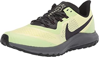 Air Zoom Pegasus 36 Trail Women's Running Shoe