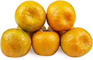 Fresh Orange - Nagpur, 1 kg