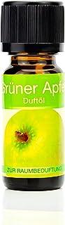 Duftöl Aromaöl Raumduftöl Grüner Apfel im 10 ml Fläschchen