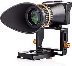 viewfinder for dslr camera
