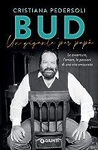 Scaricare Libri Bud. Un gigante per papà PDF