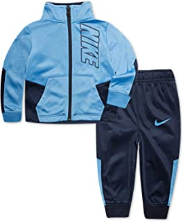 af2f86ab7f8088 Amazon.com  NIKE - Active Tracksuits   Active  Clothing