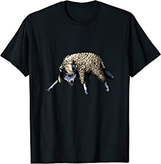 Best wolf and hunter clothing Reviews