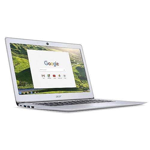 Chromebook with Backlit Keyboard: Amazon com