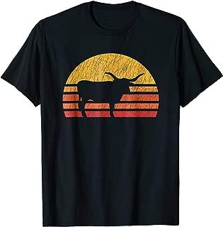 Best longhorn t shirts Reviews