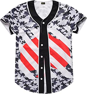 Best camouflage jersey basketball Reviews