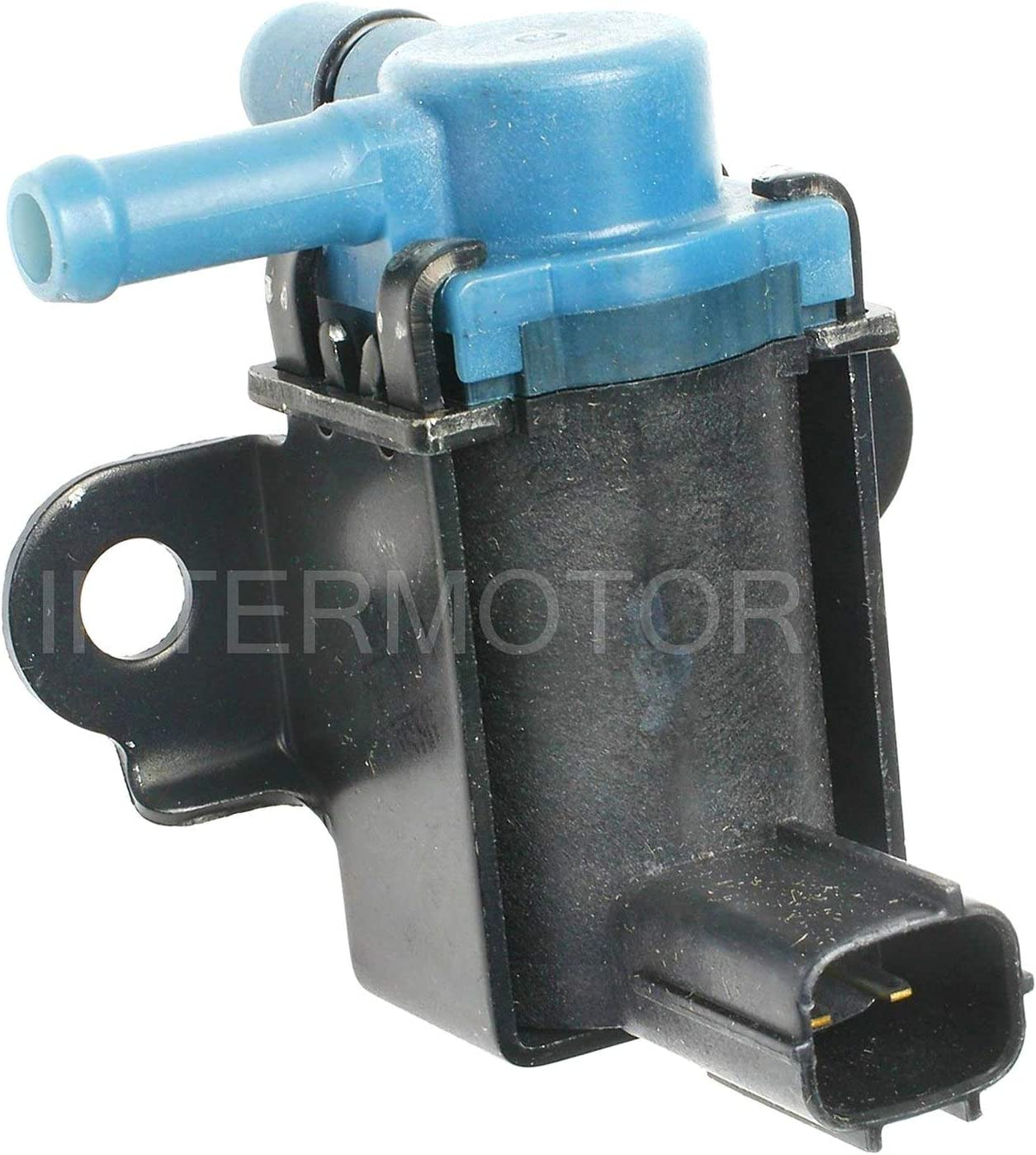 Standard Motor Products CP491 Max 78% OFF Direct store Purge Valve Canister