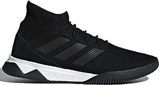 Men's Soccer Predator Tango 18.1 Shoes DB2062