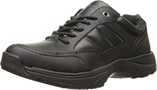 Dr. Scholl's Men's Aiden Work Shoe