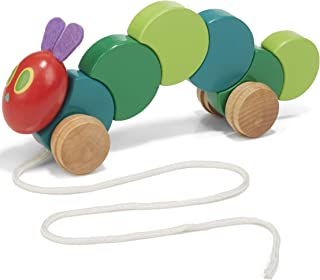 Best wooden baby rattles maine Reviews