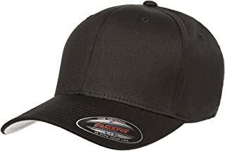 Amazon.com  Flexfit - Hats   Caps   Accessories  Clothing 76eddbe520a1